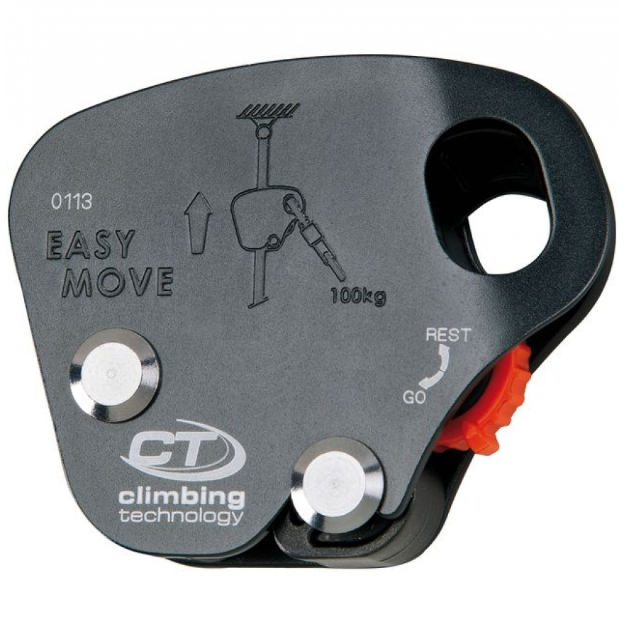 Climbing Technology Easy Move