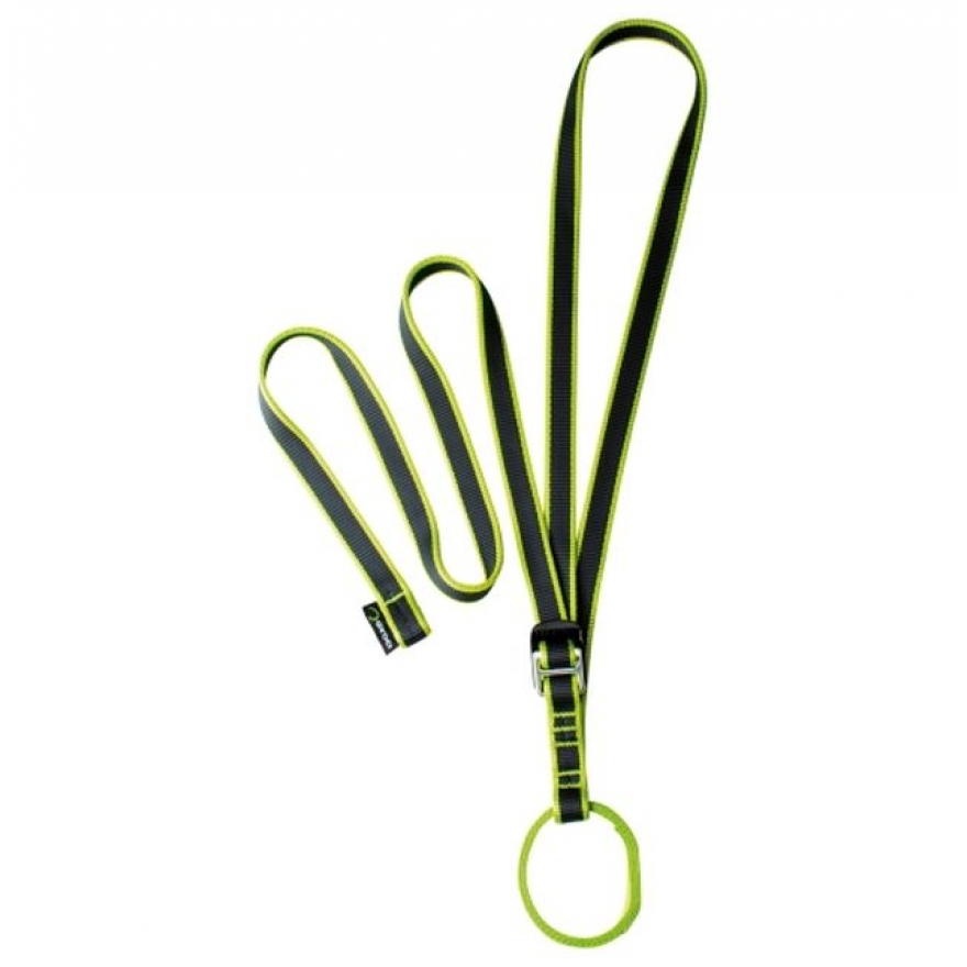 Edelrid Adjustable Belay Station Sling 110 cm