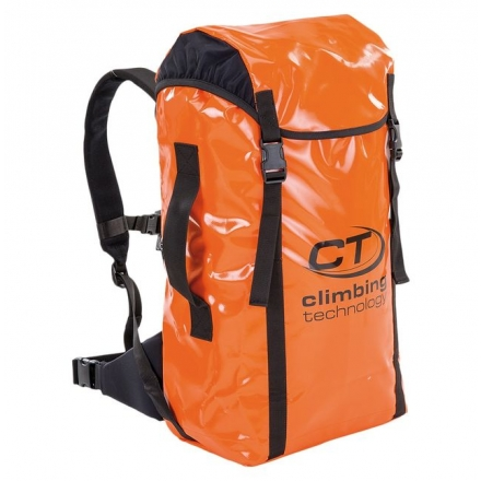 Climbing Technology Utility Backpack