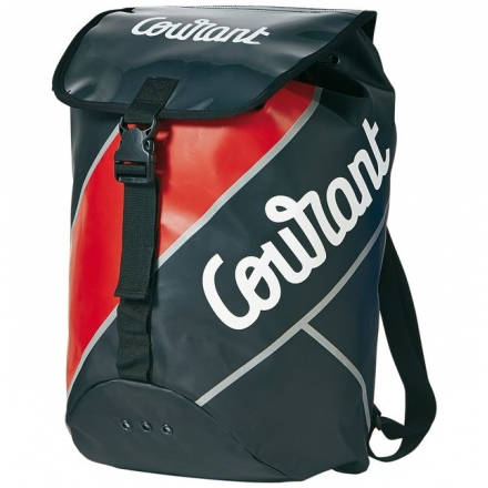 Courant Cargo 50 L