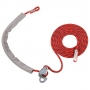 Camp Druid Lanyard verstellbares Halteseil