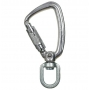 Climbing Technology Alu Swivel WG