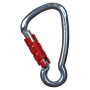 Climbing Technology Key TG