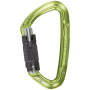 Climbing Technology Lime WG green