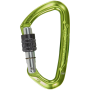 Climbing Technology Lime SG, green
