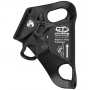 Climbing Technology Chest Ascender Evo schwarz