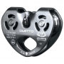 Climbing Technology Duetto Twin