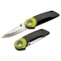 Edelrid Rope Tooth Einhandmesser