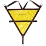 Climbing Technology Rescue Triangle Harness