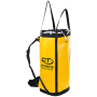 Climbing Technology Zenith Haul Bag 70 L