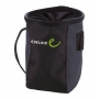 Edelrid Stuff Bag