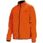 Arbortec Kudu Knitted Mélange Jacket Orange