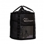 DMM Transit Rope bag 30 L