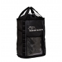 DMM Transit rope Bag 45 L