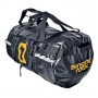 Singing Rock Tarp Duffle