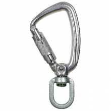 Climbing Technology Alu Swivel WG Fall Indicator