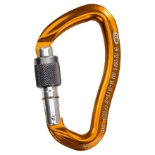 Climbing Technology Nimble SG