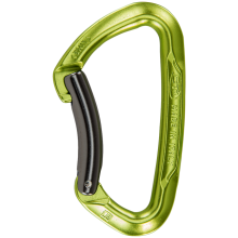 Climbing Technology Lime B