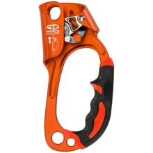 Climbing Technology Quick UP+