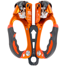 Climbing Technology Quick Arbor H