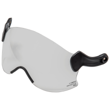 Climbing Technology Visor clear G for X-Arbor