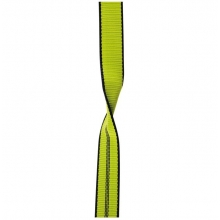 Edelrid X-Tube oasis-night