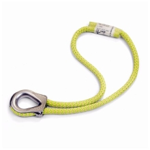 Teufelberger Ocean Dyneema 7 mm Loop T