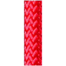 Teufelberger Ultrastatic 11 mm rot