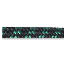 Teufelberger Sirius Reepschnur 8 mm black-green