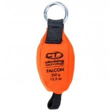 Climbing Technology Falcon