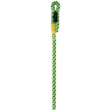 Edelrid Direction Up 13 mm, 4 m