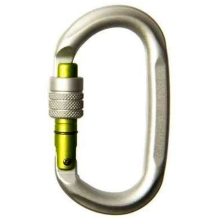 Edelrid Oval Power Screw
