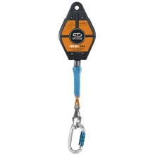 Climbing Technology Series 104 m. Wirbel