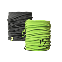 Arbortec Jersey Neck Tube