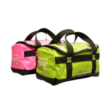 Arbortec Mamba Gear Bag 3L lime