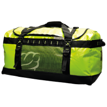 Arbortec Mamba Kit Bag 40L Hi-Viz lime