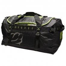 Arbortec Mamba Kit Bag 70L black
