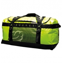 Arbortec Mamba Kit Bag 70L lime
