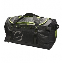 Arbortec Mamba Kit Bag 90L black