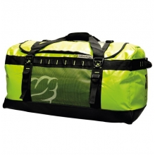 Arbortec Mamba Kit Bag 90L lime