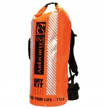 Arbortec Viper Gear Bag 40 L orange