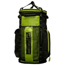 Arbortec Cobra Rope Bag 65 L grün