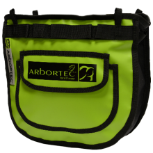 Arbortec Clip-on Hip Pouch Large