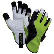 Arbortec AT1500 XT Work Glove