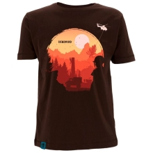 Dendroid -Dream Day- Shirt