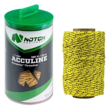 Notch Acculine 1,75 mm 55 m