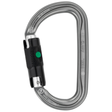 Petzl Am`D Ball Lock
