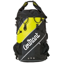 Courant Dock 60 L lime
