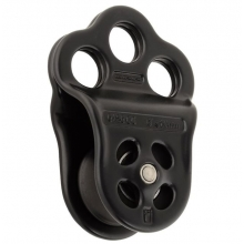 DMM Rapide Triple Pulley