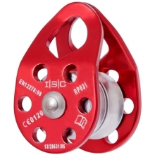 ISC RP031 Double Re-direct Pulley